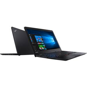 "LENOVO ThinkPad 13"" 20J10017XS"