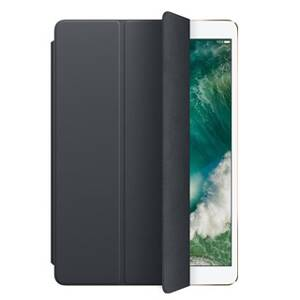 "APPLE iPad Pro 10,5"" Smart Cover Charcoal Gray"