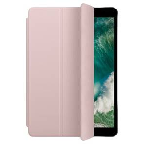 "APPLE iPad Pro 10,5"" Smart Cover Pink sand"