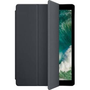 "APPLE iPad Pro 12,9"" Smart Cover Charcoal Gray"