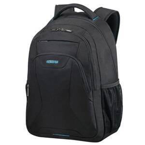 "SAMSONITE Batoh na notebook 15,6"" AM T blk"