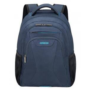 "SAMSONITE Batoh na notebook 13,3""-14,1"" AM T blu"