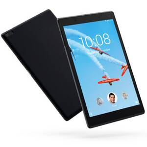 "LENOVO Tab 4 8"" HD IPS/MSM8917/2G/16GB/Blk"