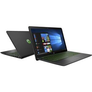 "HP Pavilion Power 15 15,6"" FHD i5/8G/256G/1050/W10"