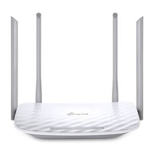 TP-Link Archer C50 AC1200 Wireless Dual Band v3.0