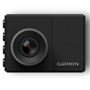 GARMIN Kamera do auta Dash Cam 45