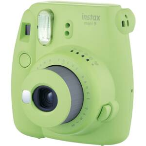 Fujifilm Instax Mini 9 lim green 16550708