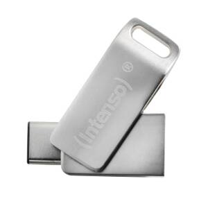 INTENSO 32GB cMobile Line USB 3.0 typ-C 3536480