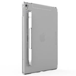 "SwitchEasy Coverbuddy for iPad 10,5"" Translucent"