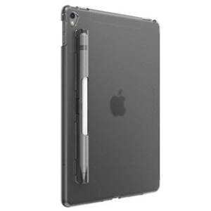 "SwitchEasy Coverbuddy for iPad 10,5"" Space Grey"