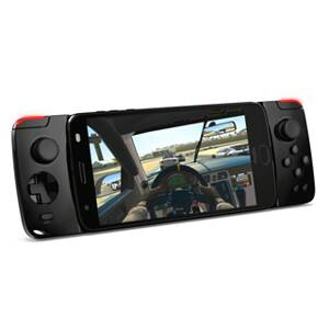 LENOVO Moto Mods Gamepad Black