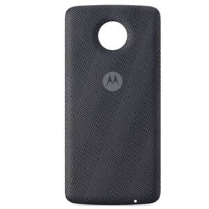 LENOVO Moto Mods Style Shell+Wireless Charging