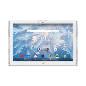 ACER Iconia One 10 B3-A40FHD-K52Y Wht/Wht