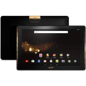 ACER Iconia Tab 10 A3-A40-N51V Blk/Blk