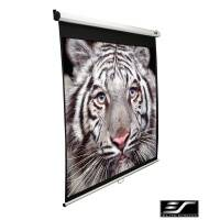 Elite Screens platno zavesne 178x178cm M99NWS1