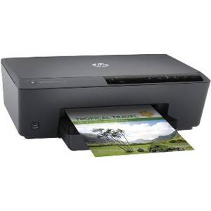 OFFICEJET HP -- Pro 6230 A4+USB+LAN RJ45+WIFI+ePRI