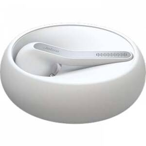 Jabra ECLIPSE white