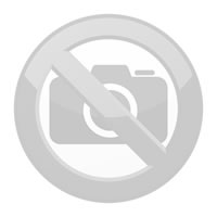 KELINE Keystone Jack, Category 6, RJ45/u