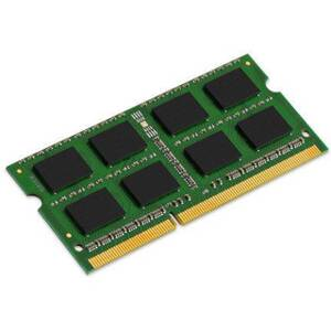 SO DIMM -- KINGSTON DDR3 8G 1600Mhz KVR16LS11/8
