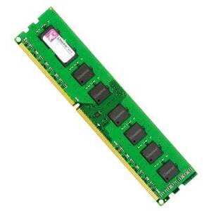 Kingston DDR3 8GB KVR16N11/8
