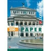 Lomond CLC Paper Ultra 200g/m2 A4/250 DS 0300341