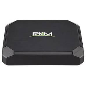 TV Box MK36S 32GB s Windows 10