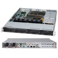 Server Supermicro AS-1022G-URF