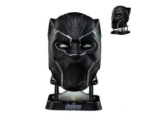 Reproduktor bluetooth MARVEL BLACK PANTHER