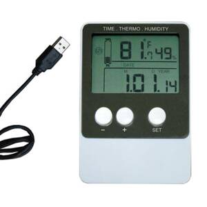 Datalogger DS102 USB