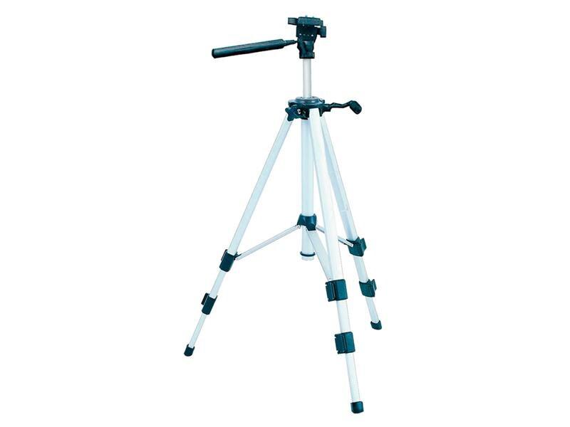 4f01856a5 Univerzálny statív pre fotoaparáty a videokamery