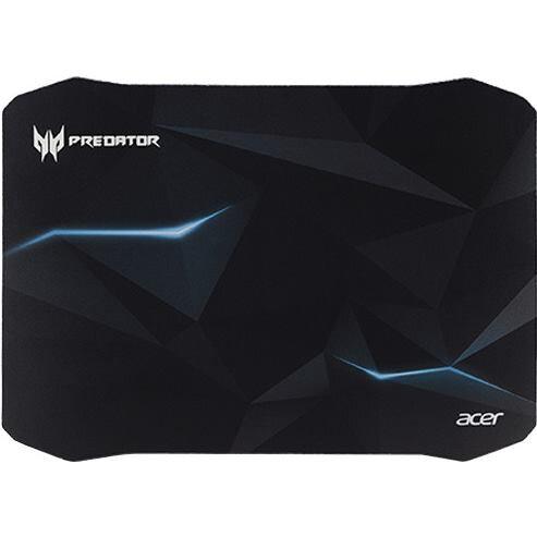 ACER Predator Spirit Mouse Pad M PMP710