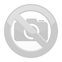 LOGITECH  Wireless Desktop MK220 SK/CZ