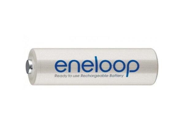 Baterie AAA(R03) nabíjecí Eneloop PANASONIC BULK nabíjecí