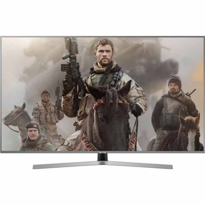 "SAMSUNG Smart LED TV 55"" UE55NU7442UXXH"
