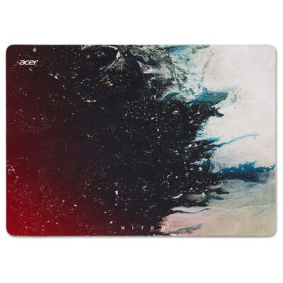 ACER NITRO Mouse Pad Fabric M Size 350x260x2mm