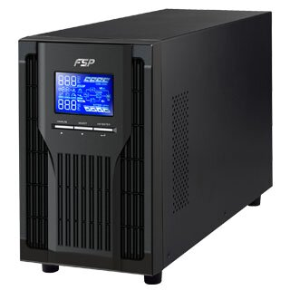 Fortron - Champ UPS 2000VA Tower
