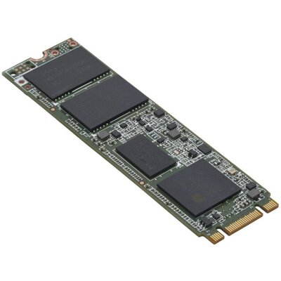 INTEL SSD 540s Series  1TB M.2 22x80mm SATA 6Gb/s