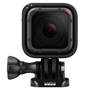 GoPro HERO 5 Session CHDHS-501