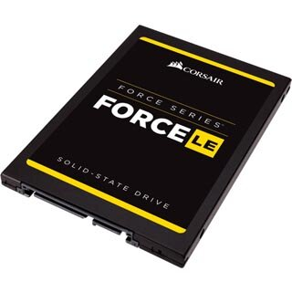 CORSAIR Int. Disk SSD FORCE 240GB