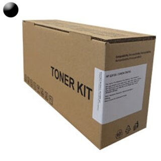 Toner OEM Q3960A black (HP)