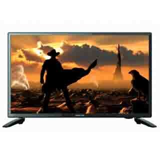 "MANTA TV 19"" LED1905"