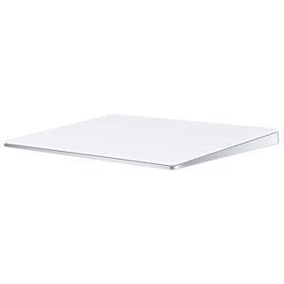 APPLE Magic Trackpad 2 mj2r2zm/a
