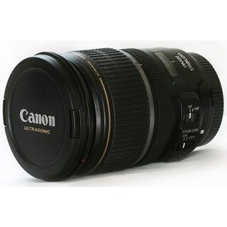 CANON EF-S 17-55MM 1:2.8 IS USM