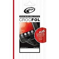 CROCFOL Plus Screen Protector Nokia C1-01