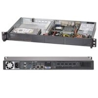 Server Supermicro SYS-5017A-EP