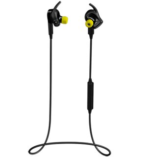 Jabra PULSE Headset