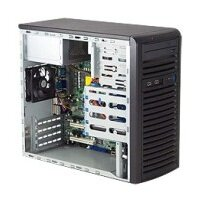 Supermicro SuperChassis 731i-300B