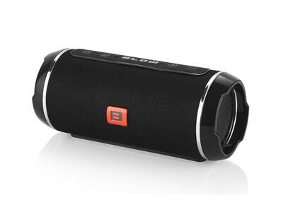 Reproduktor prenosný BLUETOOTH BLOW BT460 BLACK