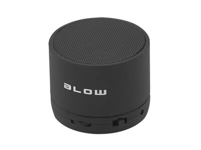 Reproduktor prenosný BLOW BT60 BLUETOOTH, SD, FM, AUX-IN
